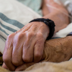 """Dr. Richard Smith: """"Morrer de Câncer é a melhor morte."""""""
