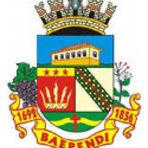 Apostila Concurso Prefeitura Municipal de Baependi - MG