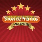 Outros - Millenium show de premios