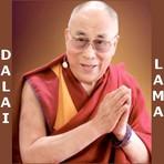 Religião - Pensamentos Sobre a Morte: Dalai Lama
