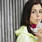 7 benefícios das bebidas desintoxicantes para emagrecer