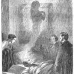 Religião -   Descrição da morte (por A. Jackson Davis)