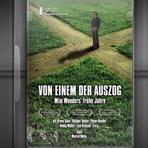 Documentário - Os Primeiros Anos de Wim Wenders