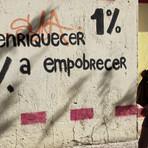 Blogueiro Repórter - Ricos mais ricos, pobres mais pobres!