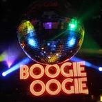 """Entretenimento - Segredo de Carlota e esgotamento das tramas paralelas deixam """"Boogie Oogie"""" repetitiva"""