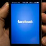 Facebook tem mais de 1.100 postos de trabalho!
