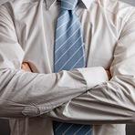 10 erros de linguagem corporal a evitar em entrevistas de emprego