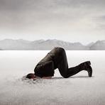 7 atitudes que podem levar ao seu fracasso profissional