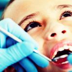 Com Que Idade As Crianças Começam A Perder Os Dentes?