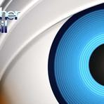 Veja como assistir de graça o BBB15 (ao vivo e 24 horas por dia)