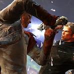 Devil May Cry: Definitive Edition terá lançamento antecipado