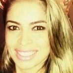 Em Minas Gerais: empresária é encontrada morta dentro de tonel