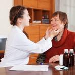 Em quais casos devo fazer a fisioterapia neurológica?