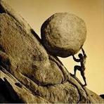 Opinião - Agarrados às pedras do caminho.