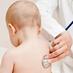 Saúde - Epilepsia em crianças: pais subestimam qualidade de vida de criança com doença crônica