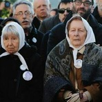 Membros da comunidade judaica argentina divergem de Israel