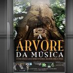 Documentário - A árvore da Música