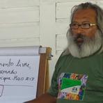 Metodologia de criação de protocolo comunitário no Amapá é divulgada em cartilha