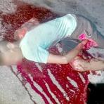 Jovem morre após ser esfaqueado no pescoço em Varginha, MG