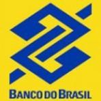 Simulado Concurso Banco do Brasil 2015 GRÁTIS