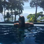 Ilhabela: conheça melhor esse paraíso no litoral norte de SP!!
