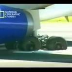 Segurança - Recordando o Vôo da AirTransat 236