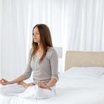 Meditação: um poderoso estimulante para a inteligência, diz estudo