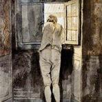 Sugestões de Livros - Os Anos de Aprendizado de Wilhelm Meister, de Goethe