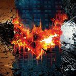 Batman Trilogia – Review: História, Principais Personagens, Coringa e Gotham – Eu queria ser o BATMAN!