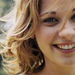Como um simples sorriso ganha a confiança das pessoas