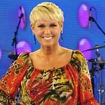 Celebridades - Xuxa quer ir para a Record, mas equipe prefere a Globo