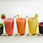 6 potenciais perigos das dietas líquidas