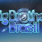 Está chegando a hora da estreia do BBB15