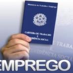 Vagas - Oportunidade de Assistente de Crédito em Vila Velha - ES