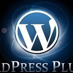 Blog wordpress – Plugin para otimizar seus ganhos