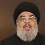 Nasrallah ameaçou e foi atropelado