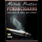 Método Prático para parar de fumar já!