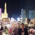 Turismo - Blog da Estela: Las Vegas - parte 1