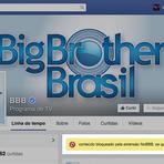 Blogosfera - Aplicativo para Chrome bloqueia conteúdo sobre o BBB no Facebook