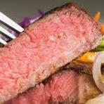 Cardápio Ideal Para a Dieta Da Proteína