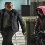Arrow: Assista a 02 vídeos do 10º episódio da terceira temporada