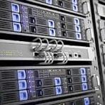 Como ter um servidor dedicado exclusivo de alta qualidade para hospedar seu blog ou site