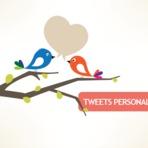 Click To Tweet: Como gerar os tweets personalizados e mensuráveis