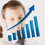 35 dicas para aumentar a produtividade
