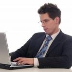 Aprenda de Uma Vez Por Todas Como Vender na Internet de Maneira Eficaz