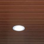 Forro de PVC para teto em SP - Aliança Decor
