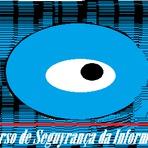 Segurança - Curso de Segurança da Informação - O que é um keylogger e um ransonware