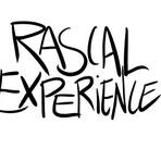 Conheça todo o Indie Rock da Rascal Experience - Blog Fone De Ouvido