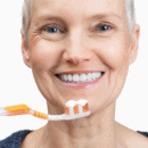 Se você não quer perder sua memória, cuide dos seus dentes!