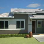 Casa Nova: Saiba Mais Antes de Comprar